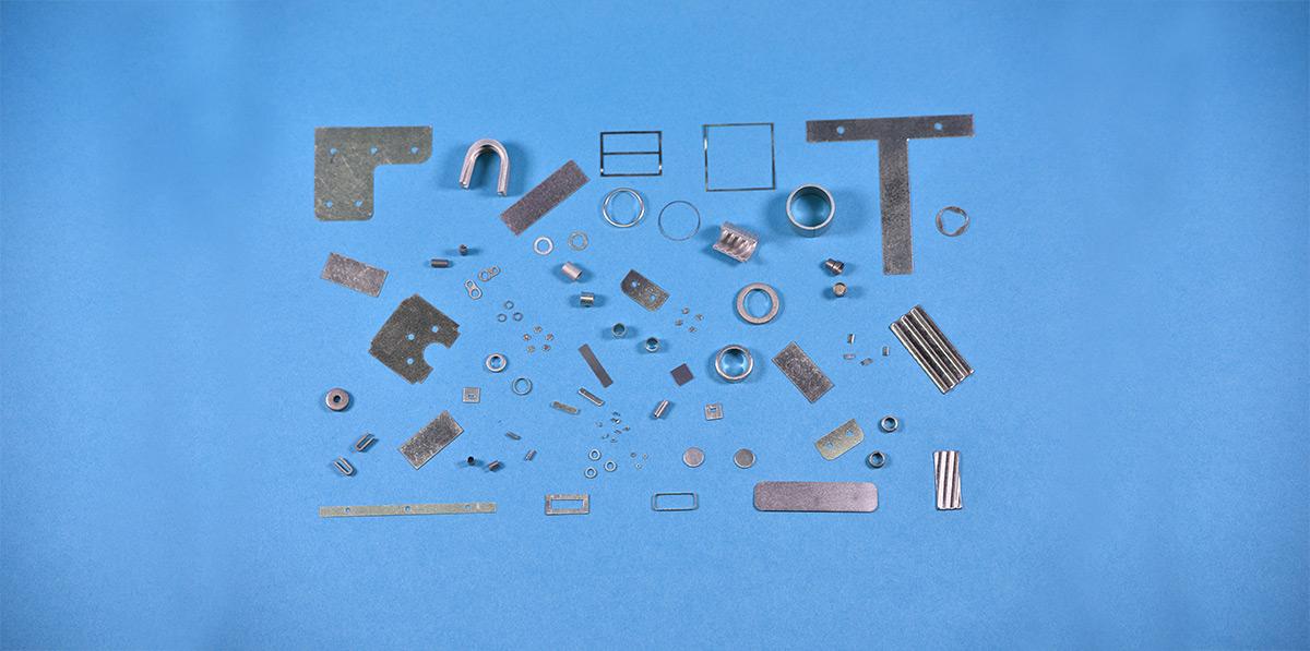涂覆型焊料