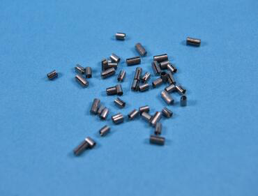 低熔点焊锡的优点是什么