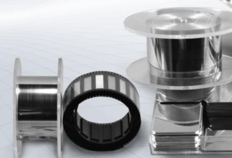 低熔点焊锡与电焊机的区别有哪些