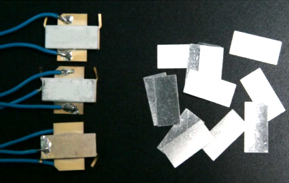 使用预涂覆焊片的好处有哪些?