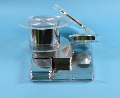 浅谈特殊焊锡成分的密封焊接方式