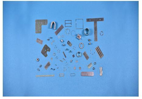 光伏行业中焊带分类有哪些