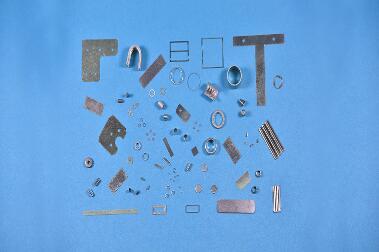 焊锡片为什么更适宜应用于表面贴装(SMT)作业中