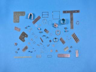 密封焊接时怎么确定产品是否合格?
