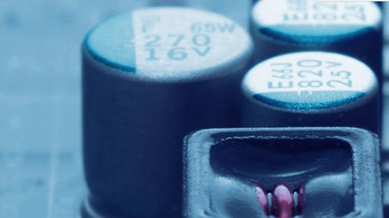焊锡片的注意事项是什么?