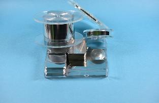 如何确保预涂覆焊片的使用效果