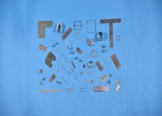 客户选购预涂覆焊片时常忽略哪些事项