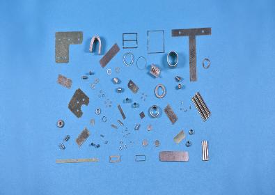 预涂覆焊片采购合作的注意要点