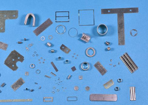 新型预涂覆焊片的优点有哪些