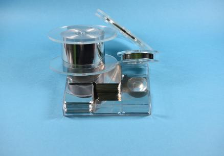 IGBT焊接机设备的优点