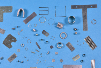 IGBT焊接厂家介绍IGBT焊机