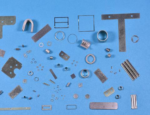 焊锡片的特点有哪些