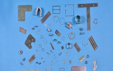 焊锡片的使用场景有哪些