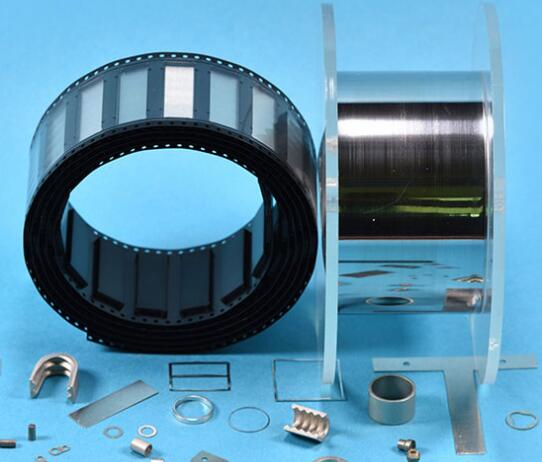 密封焊接为什么被广泛应用于铝腔体中