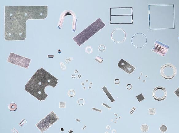 密封焊接具有哪些亮点值得特别关注