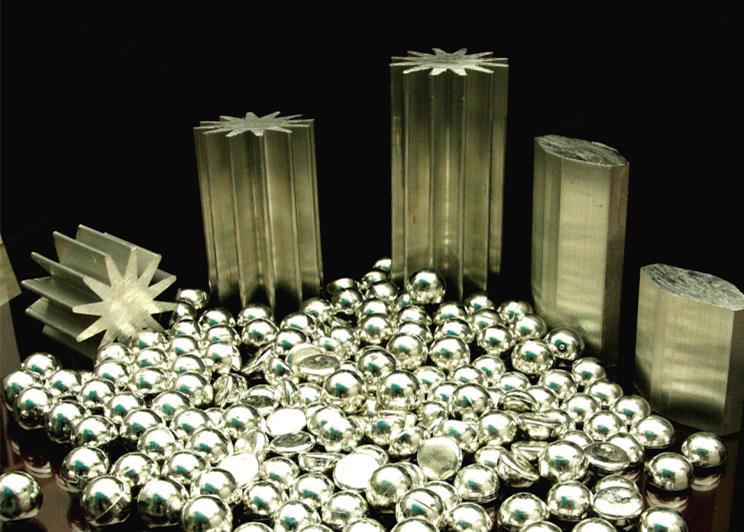 金属烧结材料吸引顾客的关键是什么