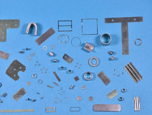 涂覆型无铅焊片有什么特点