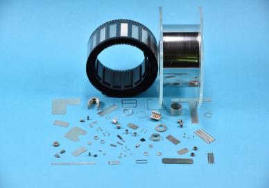 无铅焊片厂家介绍:有哪些常见的焊接材料类型