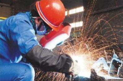 浅谈预成型焊片的焊接工艺