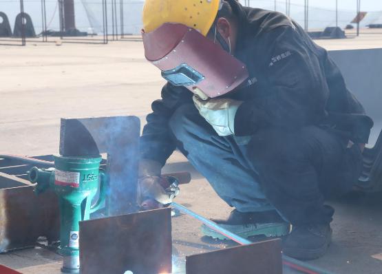 质量好的焊片怎么买?