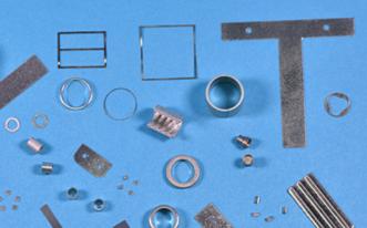 性能稳定的焊片有哪些