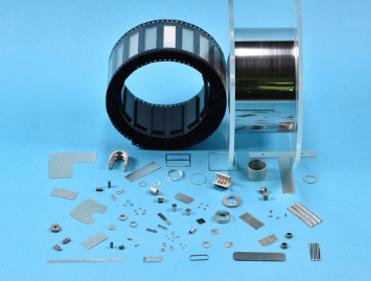 如何选择值得信赖的高温焊片